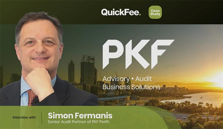 PKF-Simon-Fermanis.png