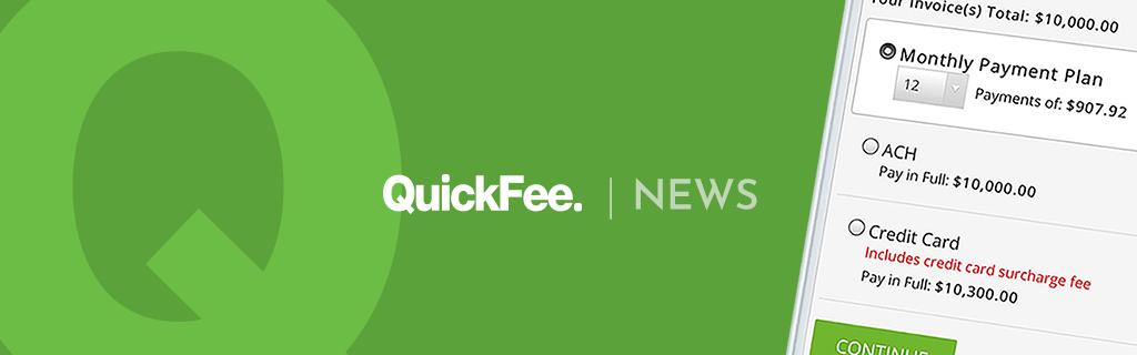 QF-newsheader.png